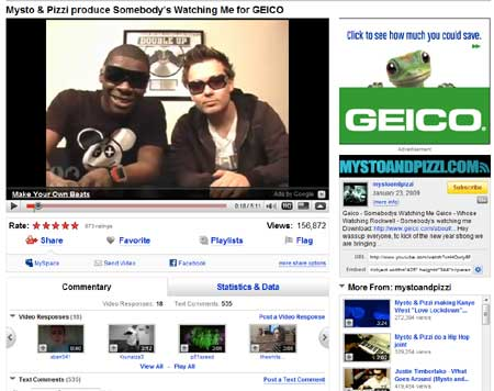Geico_youtube_screenshot