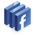 Facebook-small-logo-boxes