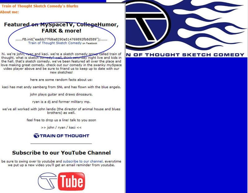Tot_myspace_facebook3