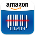 Amazon-price-check-icon